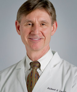 Richard Lang, MD