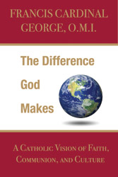 george_differencegodmakes