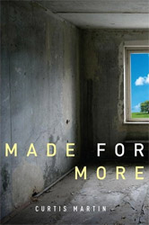 made-for-more