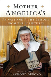 mother-angelica-pithy