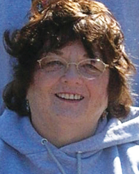 Maureen Digan