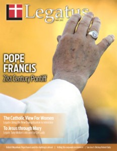 cover-may13