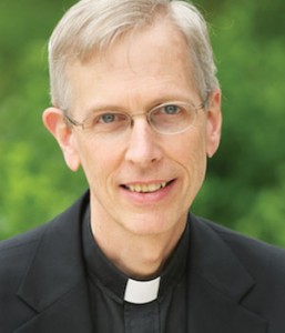 Fr. Richard Gabuzda